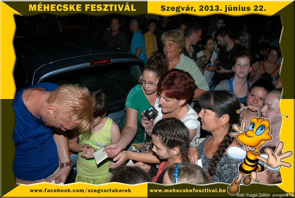 2013.06.22. 421 Szegvár és Vidéke Tak. Szöv. - Méhecske Fesztivál 2013. - Fotó:PURGEL ZOLTÁN©.jpg