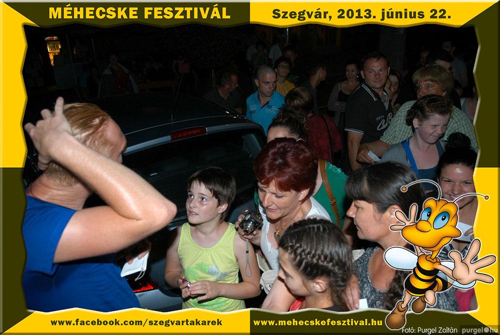 2013.06.22. 420 Szegvár és Vidéke Tak. Szöv. - Méhecske Fesztivál 2013. - Fotó:PURGEL ZOLTÁN©.jpg