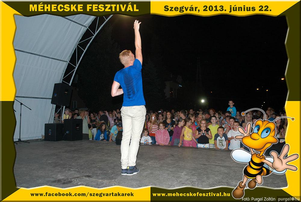 2013.06.22. 415 Szegvár és Vidéke Tak. Szöv. - Méhecske Fesztivál 2013. - Fotó:PURGEL ZOLTÁN©.jpg