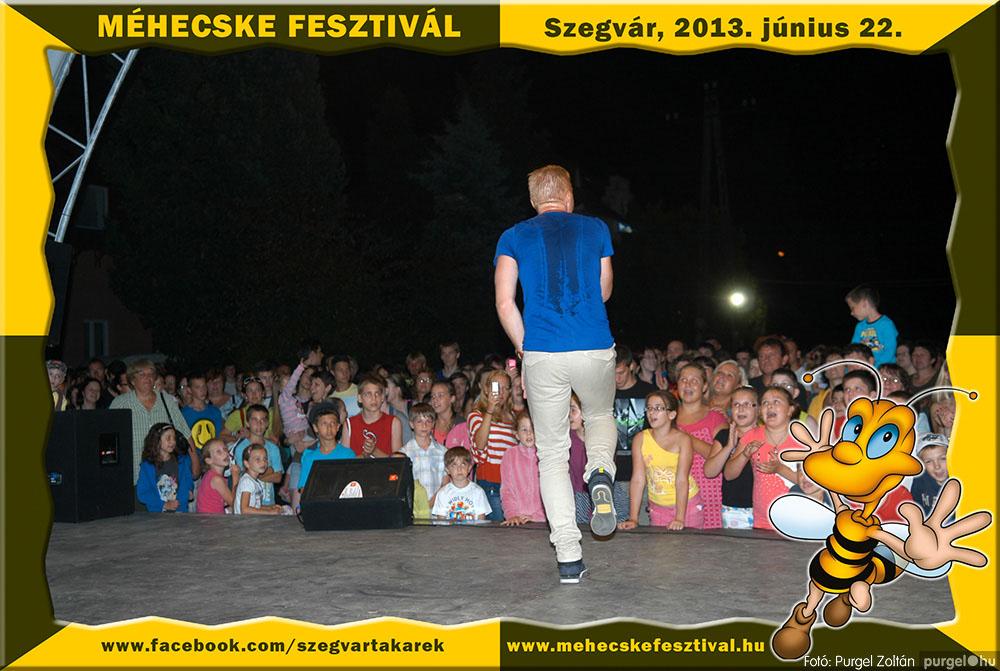 2013.06.22. 413 Szegvár és Vidéke Tak. Szöv. - Méhecske Fesztivál 2013. - Fotó:PURGEL ZOLTÁN©.jpg