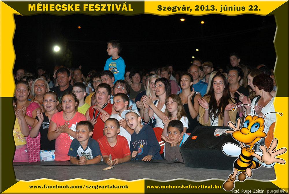 2013.06.22. 412 Szegvár és Vidéke Tak. Szöv. - Méhecske Fesztivál 2013. - Fotó:PURGEL ZOLTÁN©.jpg