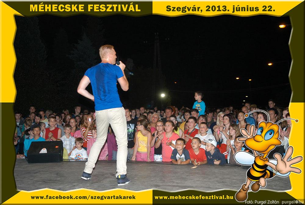 2013.06.22. 410 Szegvár és Vidéke Tak. Szöv. - Méhecske Fesztivál 2013. - Fotó:PURGEL ZOLTÁN©.jpg
