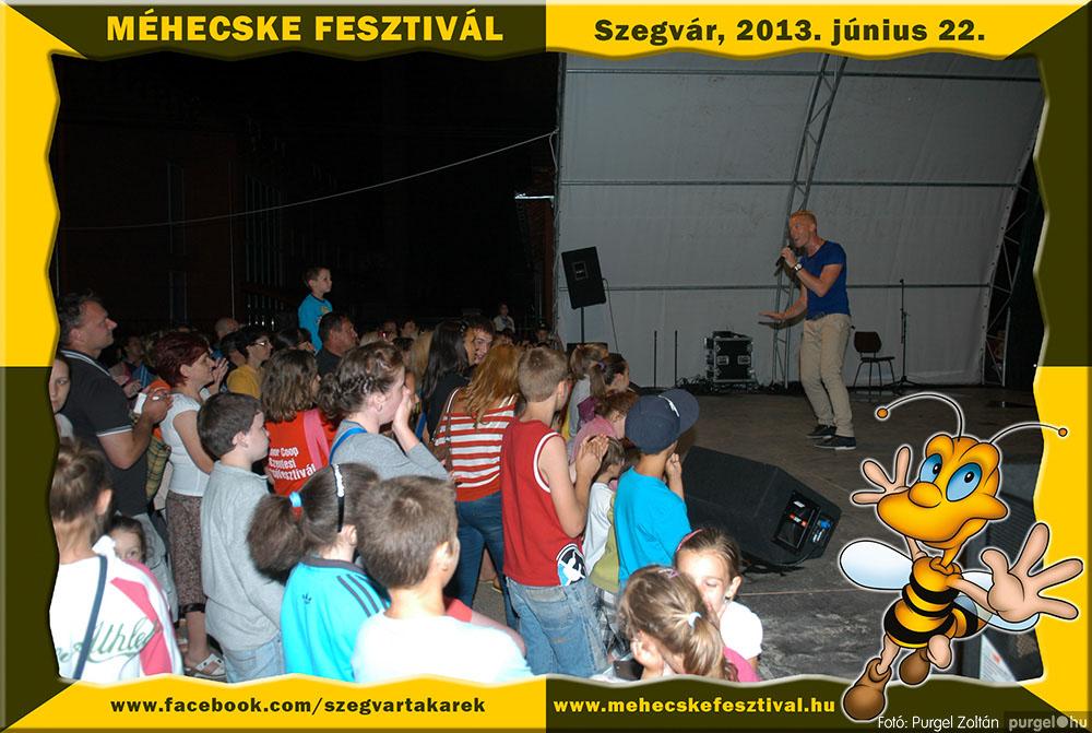 2013.06.22. 408 Szegvár és Vidéke Tak. Szöv. - Méhecske Fesztivál 2013. - Fotó:PURGEL ZOLTÁN©.jpg