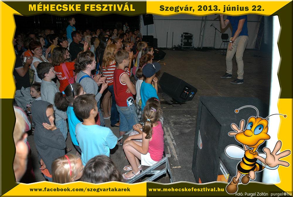 2013.06.22. 407 Szegvár és Vidéke Tak. Szöv. - Méhecske Fesztivál 2013. - Fotó:PURGEL ZOLTÁN©.jpg