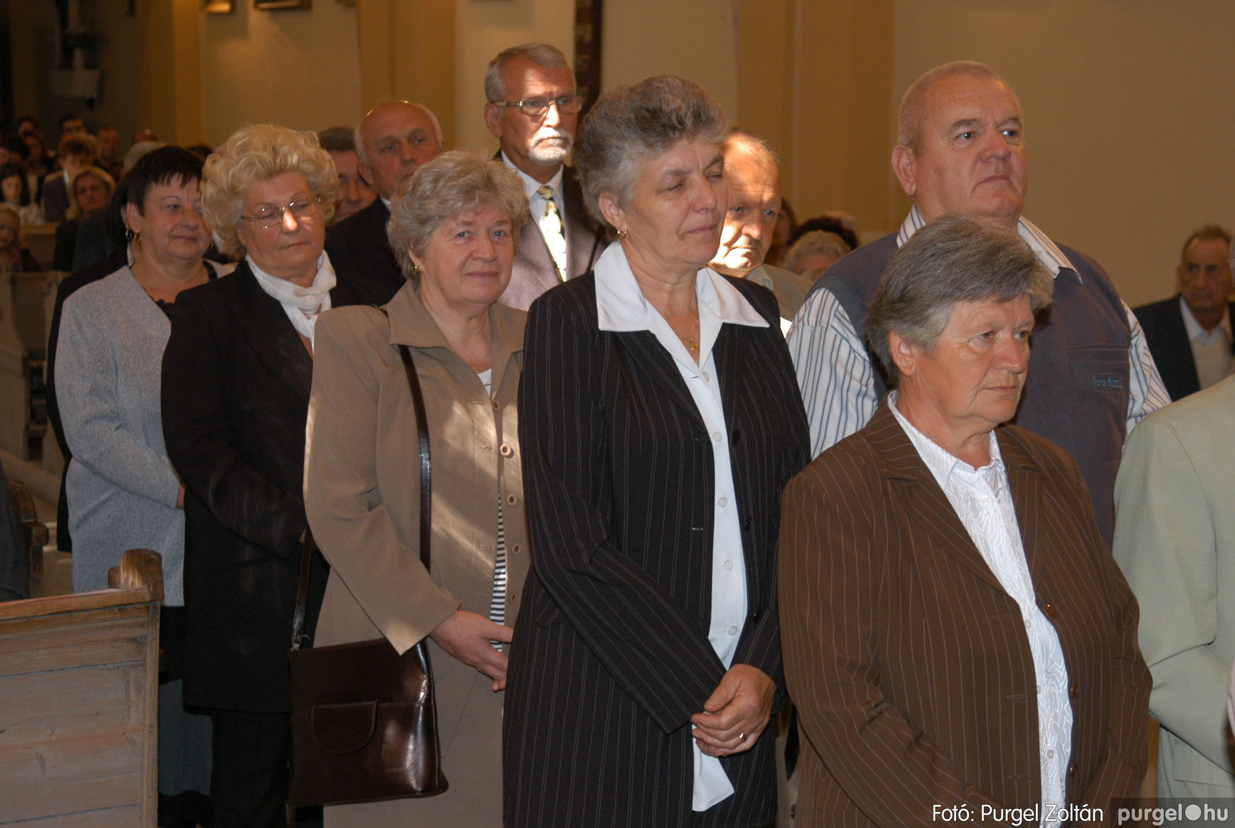 2012.09.23. 045 Kisboldogasszony Templom házassági évfordulók - Fotó:PURGEL ZOLTÁN© DSC_0156q.jpg