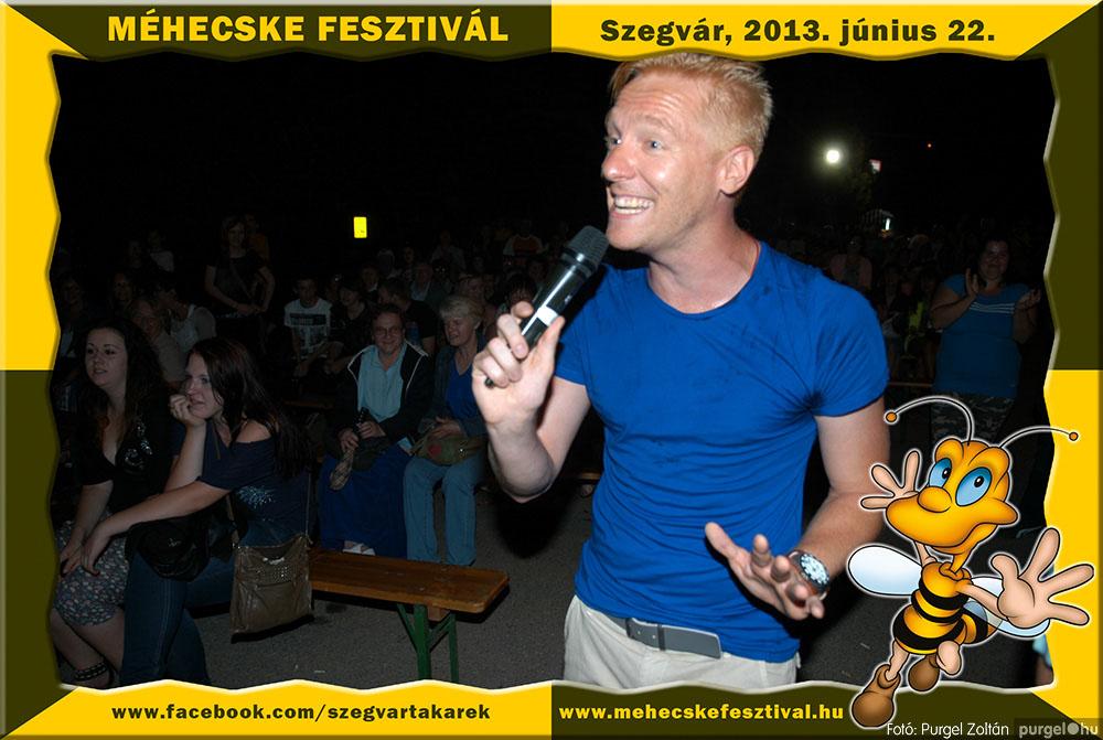 2013.06.22. 399 Szegvár és Vidéke Tak. Szöv. - Méhecske Fesztivál 2013. - Fotó:PURGEL ZOLTÁN©.jpg