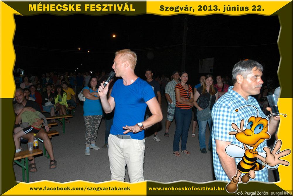 2013.06.22. 398 Szegvár és Vidéke Tak. Szöv. - Méhecske Fesztivál 2013. - Fotó:PURGEL ZOLTÁN©.jpg