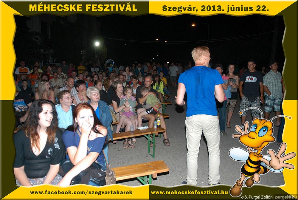 2013.06.22. 397 Szegvár és Vidéke Tak. Szöv. - Méhecske Fesztivál 2013. - Fotó:PURGEL ZOLTÁN©.jpg