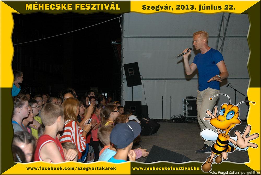 2013.06.22. 390 Szegvár és Vidéke Tak. Szöv. - Méhecske Fesztivál 2013. - Fotó:PURGEL ZOLTÁN©.jpg