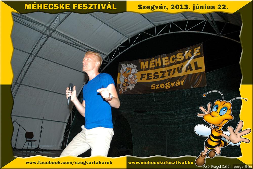 2013.06.22. 389 Szegvár és Vidéke Tak. Szöv. - Méhecske Fesztivál 2013. - Fotó:PURGEL ZOLTÁN©.jpg