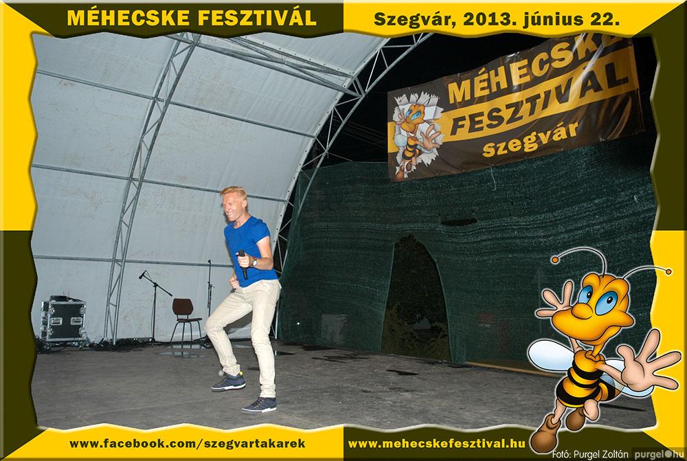 2013.06.22. 388 Szegvár és Vidéke Tak. Szöv. - Méhecske Fesztivál 2013. - Fotó:PURGEL ZOLTÁN©.jpg