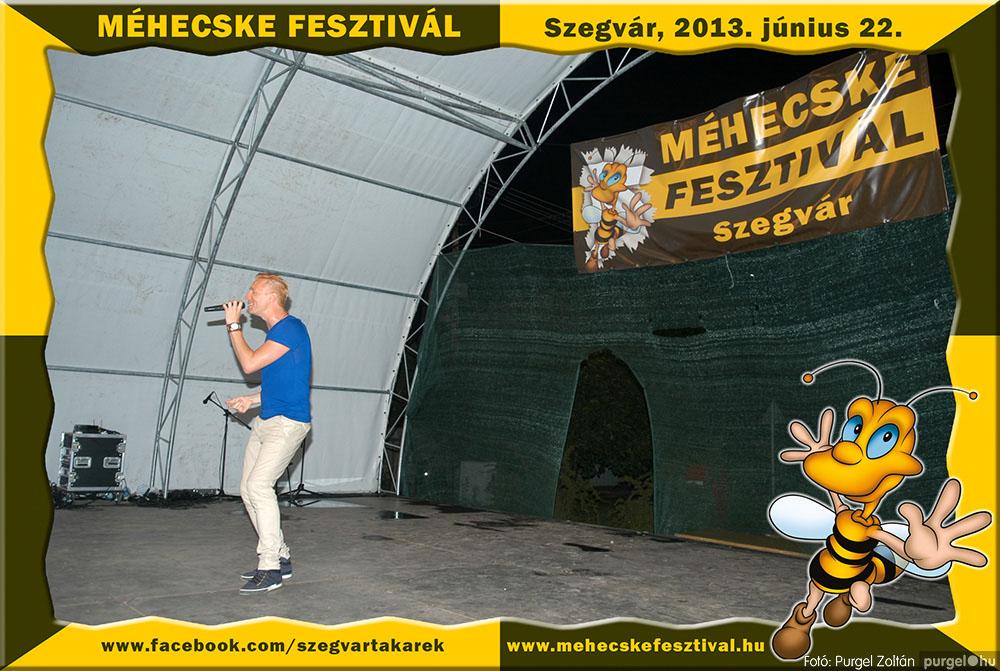 2013.06.22. 384 Szegvár és Vidéke Tak. Szöv. - Méhecske Fesztivál 2013. - Fotó:PURGEL ZOLTÁN©.jpg