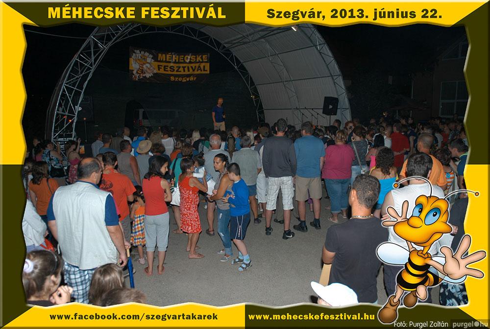 2013.06.22. 378 Szegvár és Vidéke Tak. Szöv. - Méhecske Fesztivál 2013. - Fotó:PURGEL ZOLTÁN©.jpg