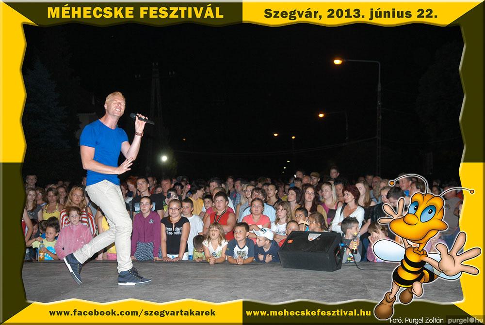 2013.06.22. 375 Szegvár és Vidéke Tak. Szöv. - Méhecske Fesztivál 2013. - Fotó:PURGEL ZOLTÁN©.jpg