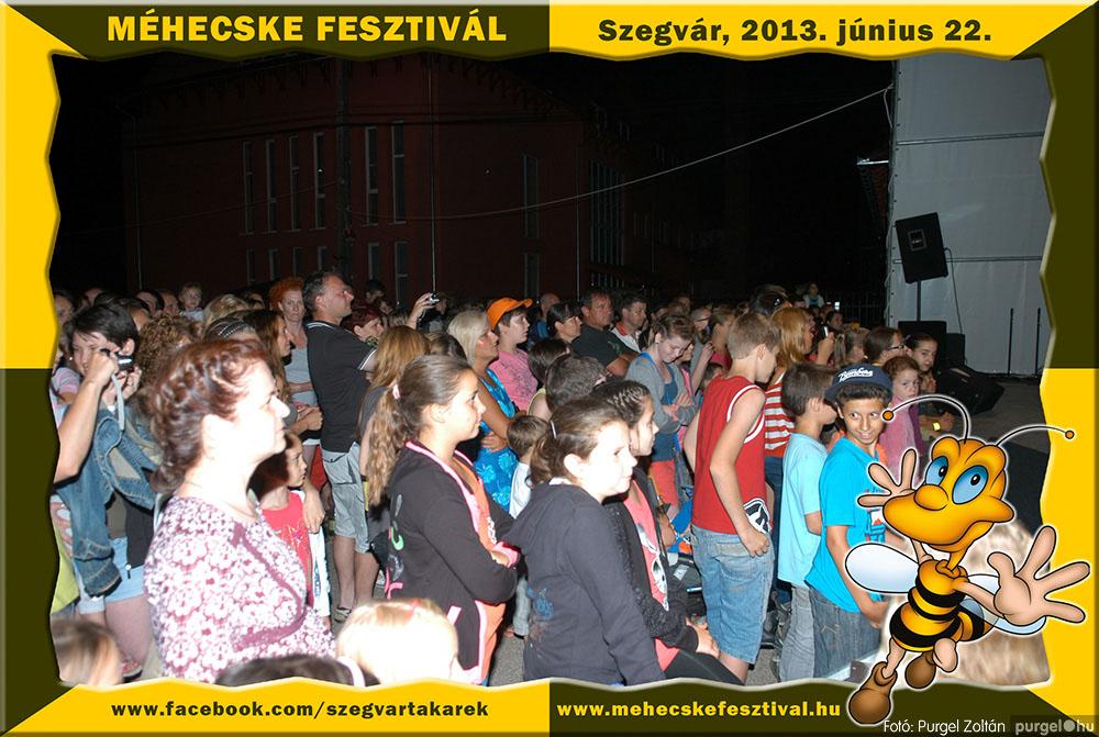 2013.06.22. 373 Szegvár és Vidéke Tak. Szöv. - Méhecske Fesztivál 2013. - Fotó:PURGEL ZOLTÁN©.jpg