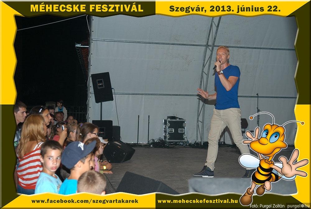 2013.06.22. 371 Szegvár és Vidéke Tak. Szöv. - Méhecske Fesztivál 2013. - Fotó:PURGEL ZOLTÁN©.jpg