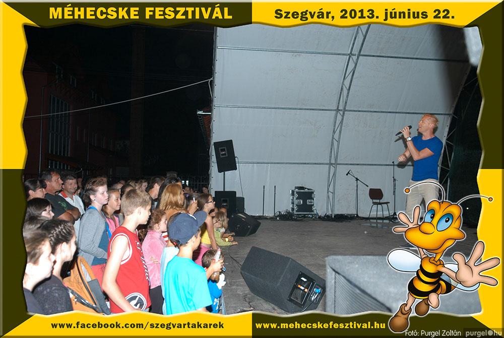 2013.06.22. 369 Szegvár és Vidéke Tak. Szöv. - Méhecske Fesztivál 2013. - Fotó:PURGEL ZOLTÁN©.jpg