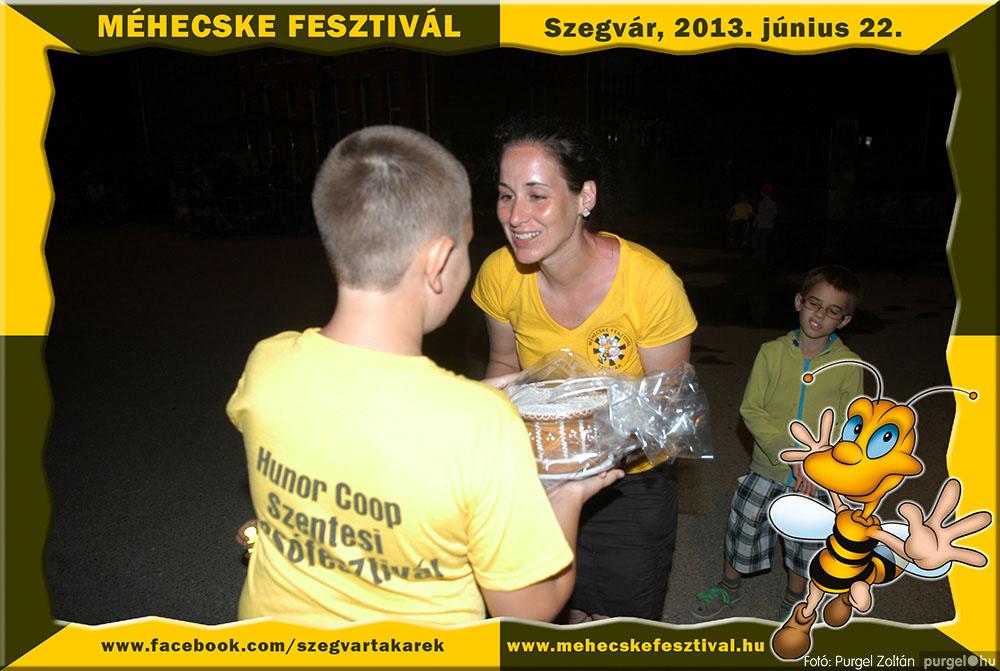 2013.06.22. 368 Szegvár és Vidéke Tak. Szöv. - Méhecske Fesztivál 2013. - Fotó:PURGEL ZOLTÁN©.jpg