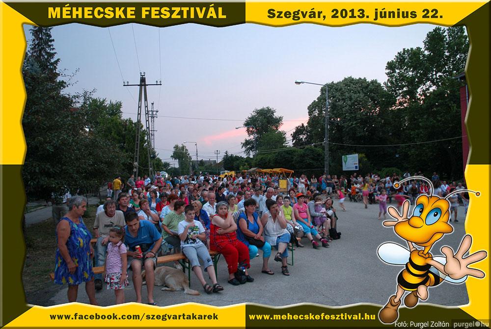 2013.06.22. 362 Szegvár és Vidéke Tak. Szöv. - Méhecske Fesztivál 2013. - Fotó:PURGEL ZOLTÁN©.jpg