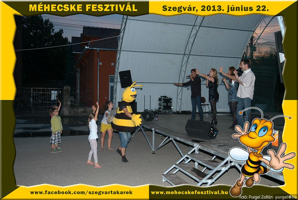 2013.06.22. 360 Szegvár és Vidéke Tak. Szöv. - Méhecske Fesztivál 2013. - Fotó:PURGEL ZOLTÁN©.jpg