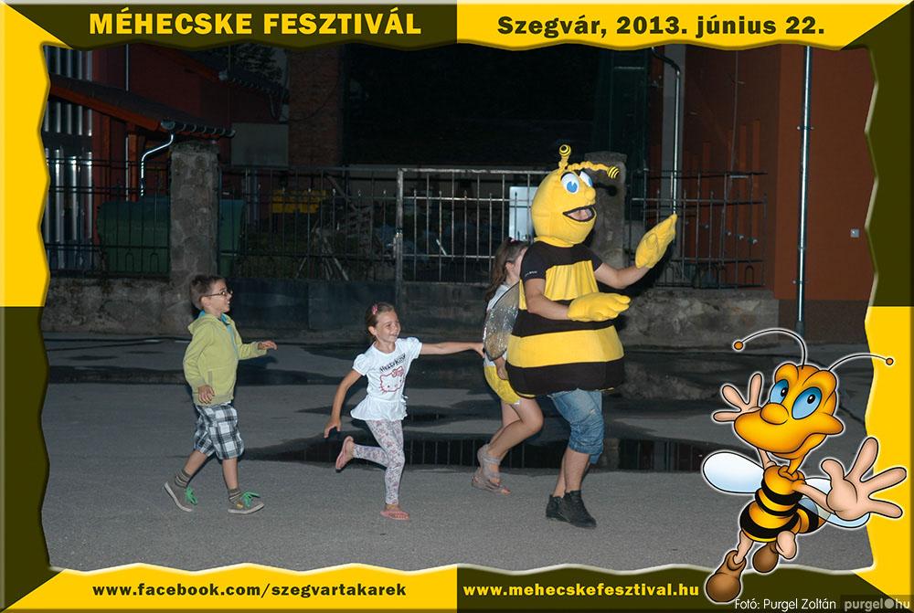 2013.06.22. 359 Szegvár és Vidéke Tak. Szöv. - Méhecske Fesztivál 2013. - Fotó:PURGEL ZOLTÁN©.jpg