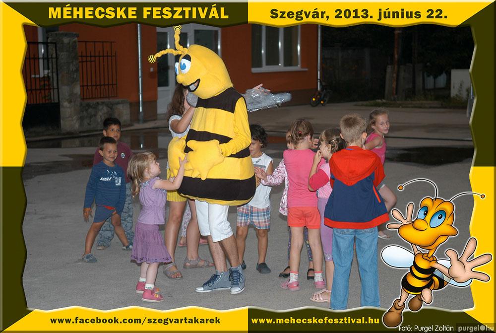 2013.06.22. 354 Szegvár és Vidéke Tak. Szöv. - Méhecske Fesztivál 2013. - Fotó:PURGEL ZOLTÁN©.jpg