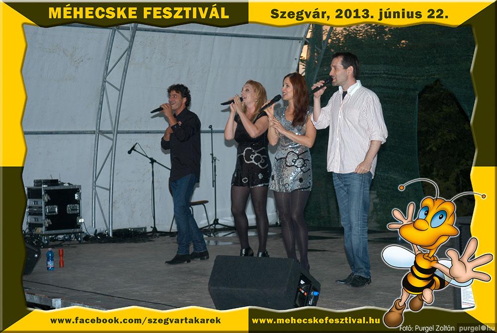 2013.06.22. 350 Szegvár és Vidéke Tak. Szöv. - Méhecske Fesztivál 2013. - Fotó:PURGEL ZOLTÁN©.jpg