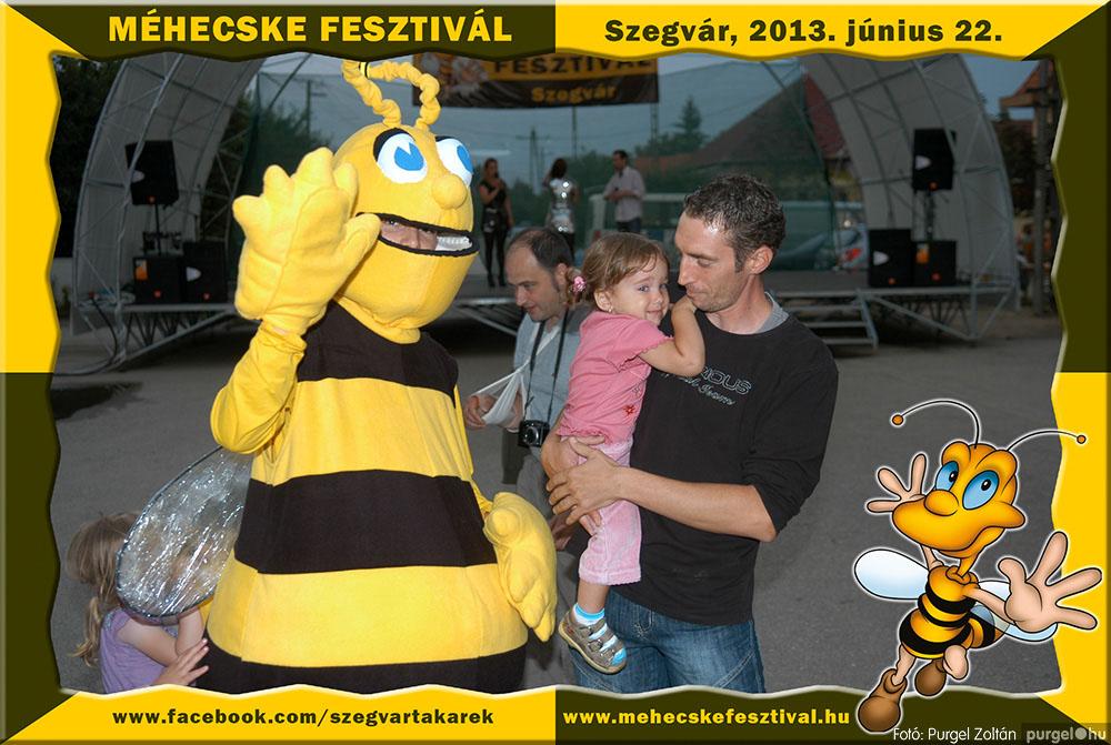 2013.06.22. 347 Szegvár és Vidéke Tak. Szöv. - Méhecske Fesztivál 2013. - Fotó:PURGEL ZOLTÁN©.jpg