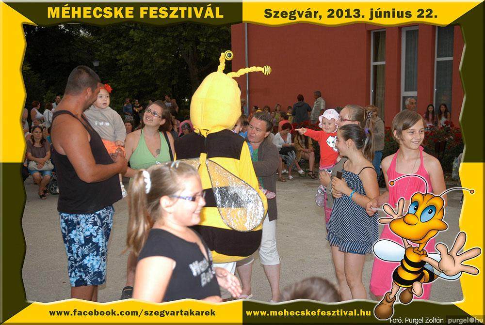 2013.06.22. 336 Szegvár és Vidéke Tak. Szöv. - Méhecske Fesztivál 2013. - Fotó:PURGEL ZOLTÁN©.jpg