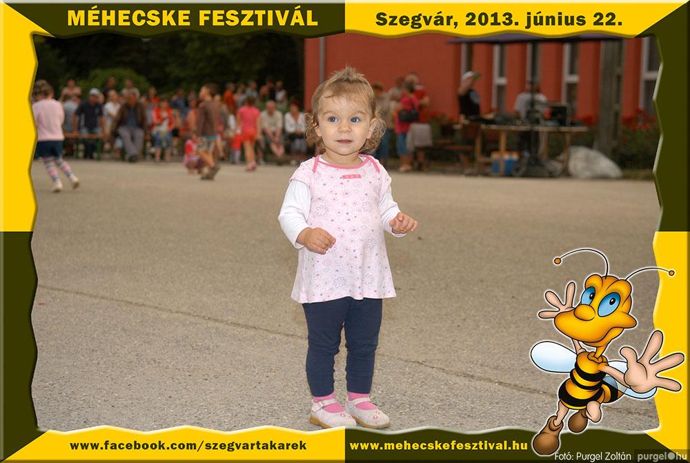 2013.06.22. 332 Szegvár és Vidéke Tak. Szöv. - Méhecske Fesztivál 2013. - Fotó:PURGEL ZOLTÁN©.jpg