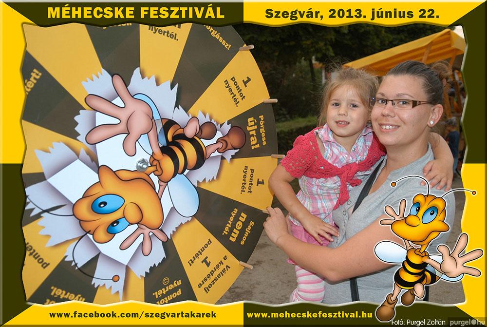 2013.06.22. 320 Szegvár és Vidéke Tak. Szöv. - Méhecske Fesztivál 2013. - Fotó:PURGEL ZOLTÁN©.jpg