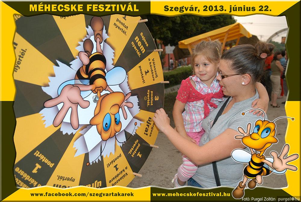 2013.06.22. 319 Szegvár és Vidéke Tak. Szöv. - Méhecske Fesztivál 2013. - Fotó:PURGEL ZOLTÁN©.jpg