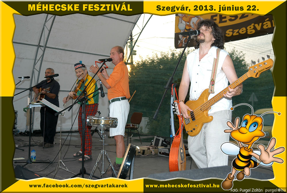 2013.06.22. 316 Szegvár és Vidéke Tak. Szöv. - Méhecske Fesztivál 2013. - Fotó:PURGEL ZOLTÁN©.jpg
