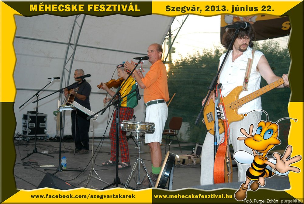 2013.06.22. 314 Szegvár és Vidéke Tak. Szöv. - Méhecske Fesztivál 2013. - Fotó:PURGEL ZOLTÁN©.jpg
