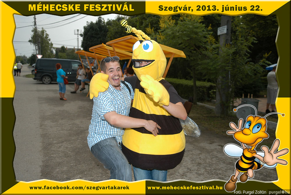 2013.06.22. 310 Szegvár és Vidéke Tak. Szöv. - Méhecske Fesztivál 2013. - Fotó:PURGEL ZOLTÁN©.jpg