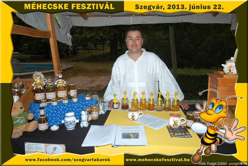 2013.06.22. 307 Szegvár és Vidéke Tak. Szöv. - Méhecske Fesztivál 2013. - Fotó:PURGEL ZOLTÁN©.jpg
