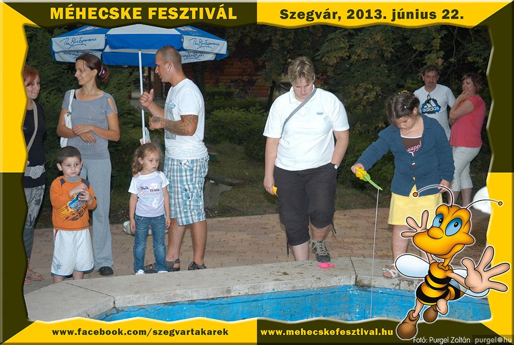 2013.06.22. 305 Szegvár és Vidéke Tak. Szöv. - Méhecske Fesztivál 2013. - Fotó:PURGEL ZOLTÁN©.jpg