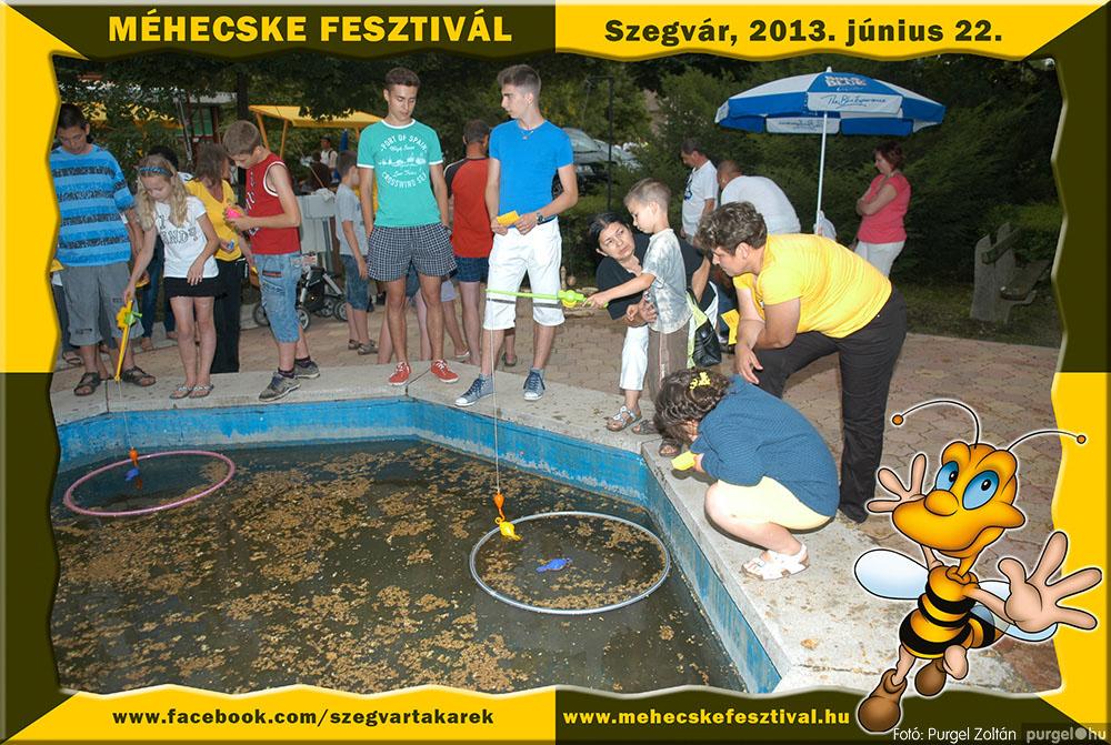 2013.06.22. 302 Szegvár és Vidéke Tak. Szöv. - Méhecske Fesztivál 2013. - Fotó:PURGEL ZOLTÁN©.jpg