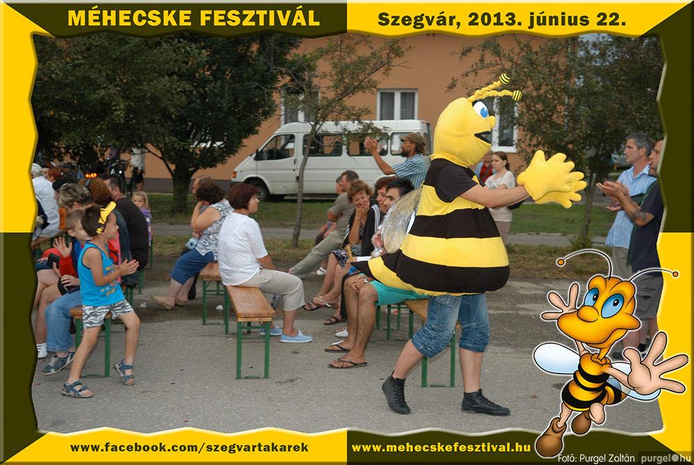 2013.06.22. 299 Szegvár és Vidéke Tak. Szöv. - Méhecske Fesztivál 2013. - Fotó:PURGEL ZOLTÁN©.jpg
