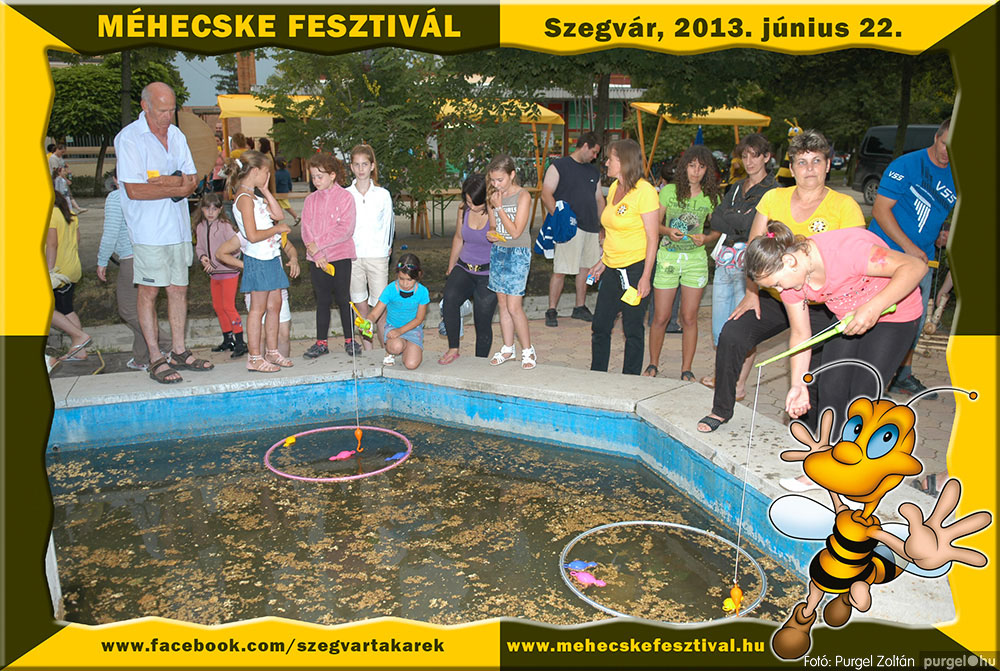 2013.06.22. 291 Szegvár és Vidéke Tak. Szöv. - Méhecske Fesztivál 2013. - Fotó:PURGEL ZOLTÁN©.jpg