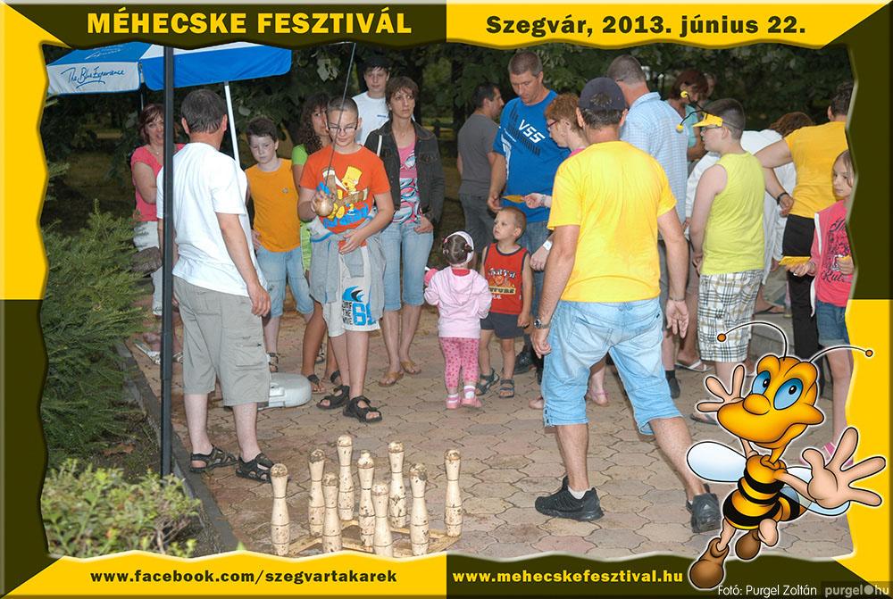 2013.06.22. 286 Szegvár és Vidéke Tak. Szöv. - Méhecske Fesztivál 2013. - Fotó:PURGEL ZOLTÁN©.jpg