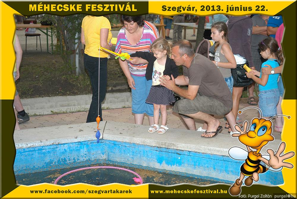 2013.06.22. 281 Szegvár és Vidéke Tak. Szöv. - Méhecske Fesztivál 2013. - Fotó:PURGEL ZOLTÁN©.jpg