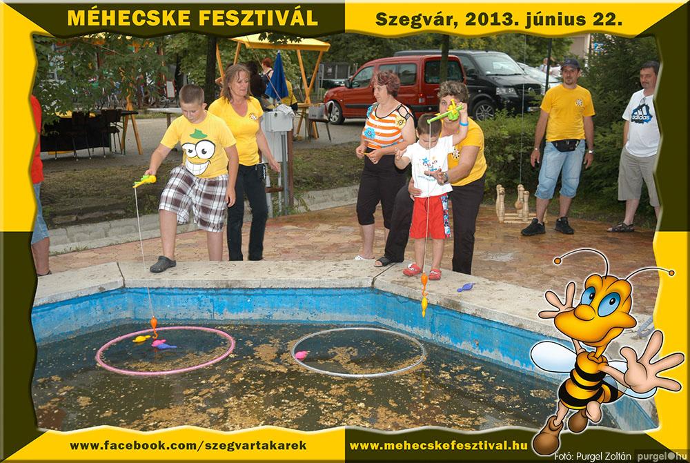 2013.06.22. 266 Szegvár és Vidéke Tak. Szöv. - Méhecske Fesztivál 2013. - Fotó:PURGEL ZOLTÁN©.jpg