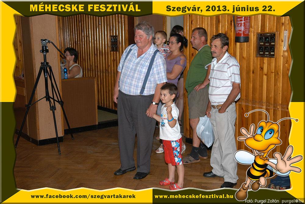2013.06.22. 258 Szegvár és Vidéke Tak. Szöv. - Méhecske Fesztivál 2013. - Fotó:PURGEL ZOLTÁN©.jpg