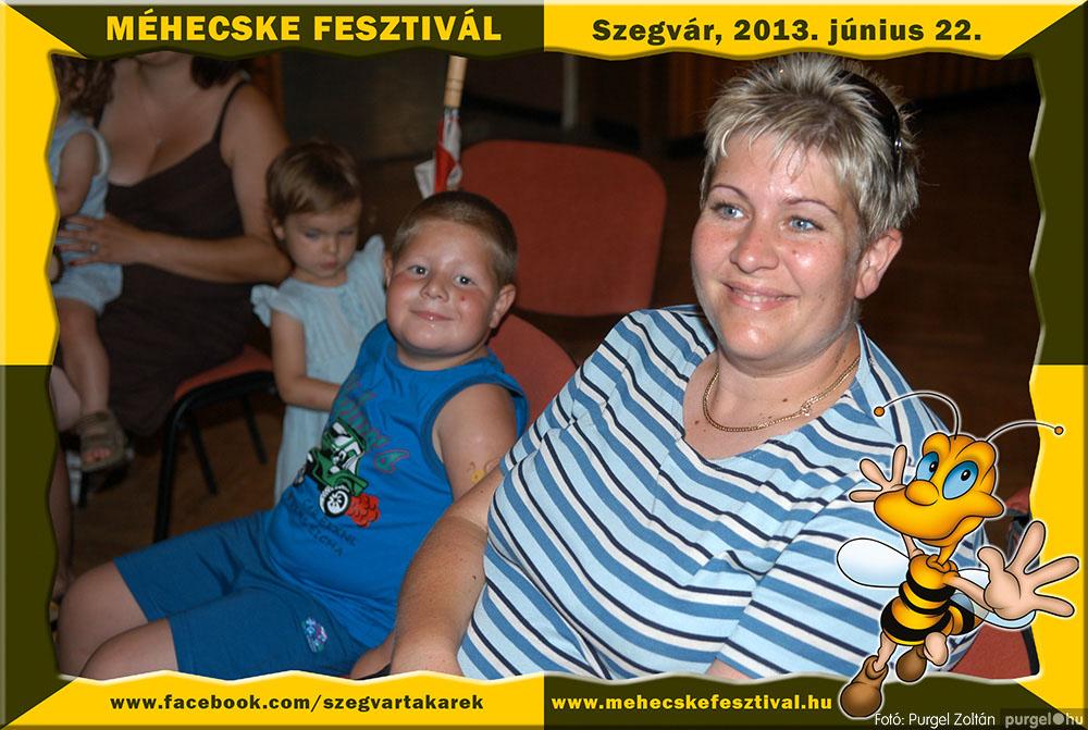 2013.06.22. 255 Szegvár és Vidéke Tak. Szöv. - Méhecske Fesztivál 2013. - Fotó:PURGEL ZOLTÁN©.jpg