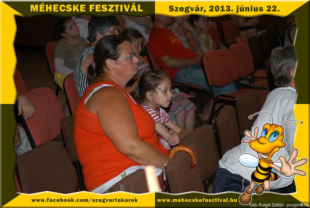 2013.06.22. 254 Szegvár és Vidéke Tak. Szöv. - Méhecske Fesztivál 2013. - Fotó:PURGEL ZOLTÁN©.jpg