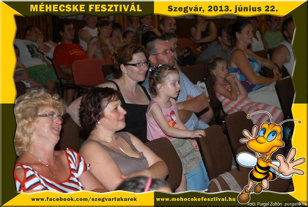 2013.06.22. 249 Szegvár és Vidéke Tak. Szöv. - Méhecske Fesztivál 2013. - Fotó:PURGEL ZOLTÁN©.jpg