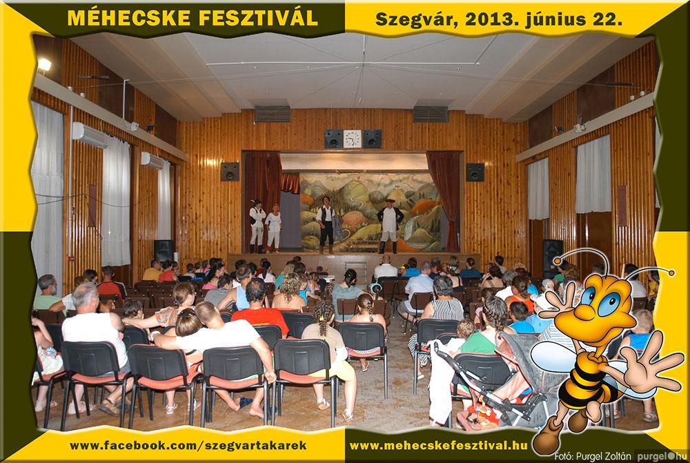 2013.06.22. 247 Szegvár és Vidéke Tak. Szöv. - Méhecske Fesztivál 2013. - Fotó:PURGEL ZOLTÁN©.jpg