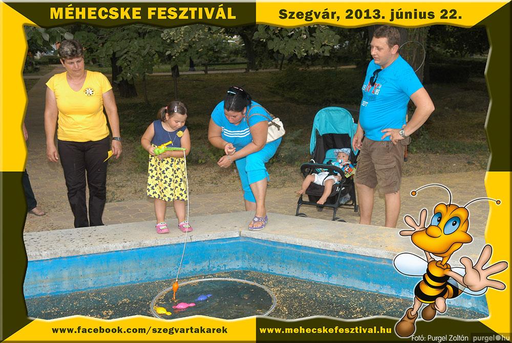 2013.06.22. 244 Szegvár és Vidéke Tak. Szöv. - Méhecske Fesztivál 2013. - Fotó:PURGEL ZOLTÁN©.jpg