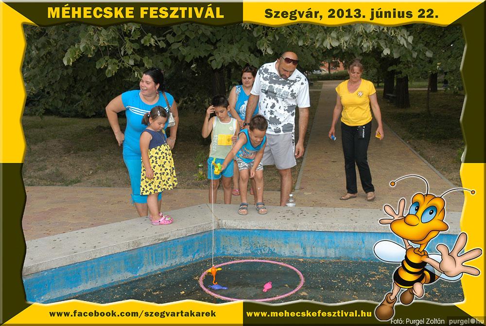 2013.06.22. 243 Szegvár és Vidéke Tak. Szöv. - Méhecske Fesztivál 2013. - Fotó:PURGEL ZOLTÁN©.jpg